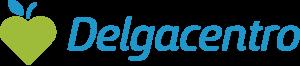 Delgacentro